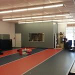 Martial Arts Self Defense Academy